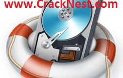 Wondershare Data Recovery Key Plus Crack & Registration Code [Latest]
