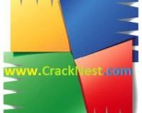 AVG PC Tuneup 2015 Product Key Plus Crack & License Code Download