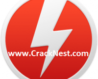 Daemon Tools Pro Crack & Serial Number Plus Keygen Download [Free]