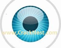 Eset Smart Security 9 Crack & Keygen Plus Activation Key Download Here