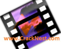 AVS Video Editor Crack Plus Keygen & Activation Code Download