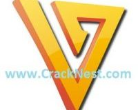 Freemake Video Converter Key Plus Crack & Serial Number Download