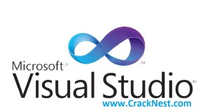 Microsoft Visual Studio Crack