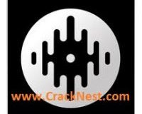 Serato DJ Crack Plus Serial Number & Activation Key Download [Latest]