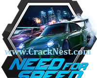 Need For Speed 2016 Crack Plus Keygen & Serial Number Download [Free]