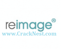 Reimage Repair Crack & Keygen Plus License Key Generator Download