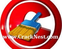 CCleaner Pro Key Plus Crack & Serial Number Download [Latest Version]