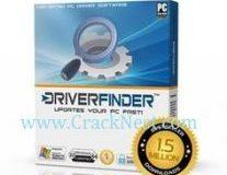 Driver Finder Crack Plus Keygen & License Key Full Download [Latest]