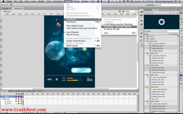 Adobe Flash CS6 Crack Serial Serial Number