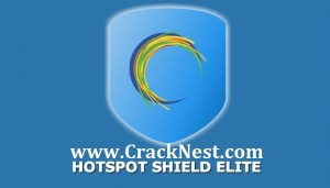 Download Hotspot Shield Elite Crack Keygen Patch