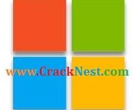 Microsoft Toolkit Activator 2.4.7 Plus Crack & Keygen Full Download [Free]