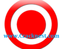 ZD Soft Screen Recorder Crack Plus Keygen Full Version Download [Free]