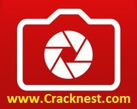 ACDSee Pro 10 Crack Plus Keygen & License Key Full Download [Latest]
