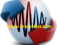 AVS Audio Converter 8.3 Crack & Keygen Plus Activation Code Download