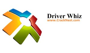 driver whiz crack registration serial key free download