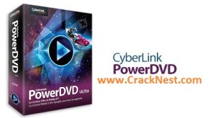 PowerDVD 16 Key Crack