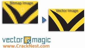 Vector Magic Product Key Crack