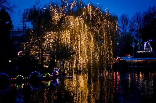 Copenhagen Dec 2015 (1 of 66)