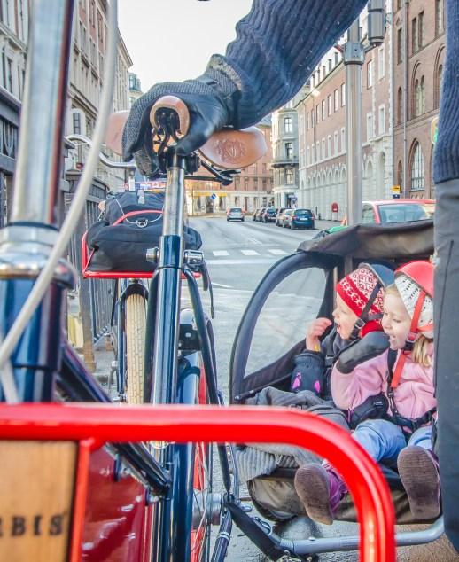 Copenhagen Dec 2015 (12 of 66)