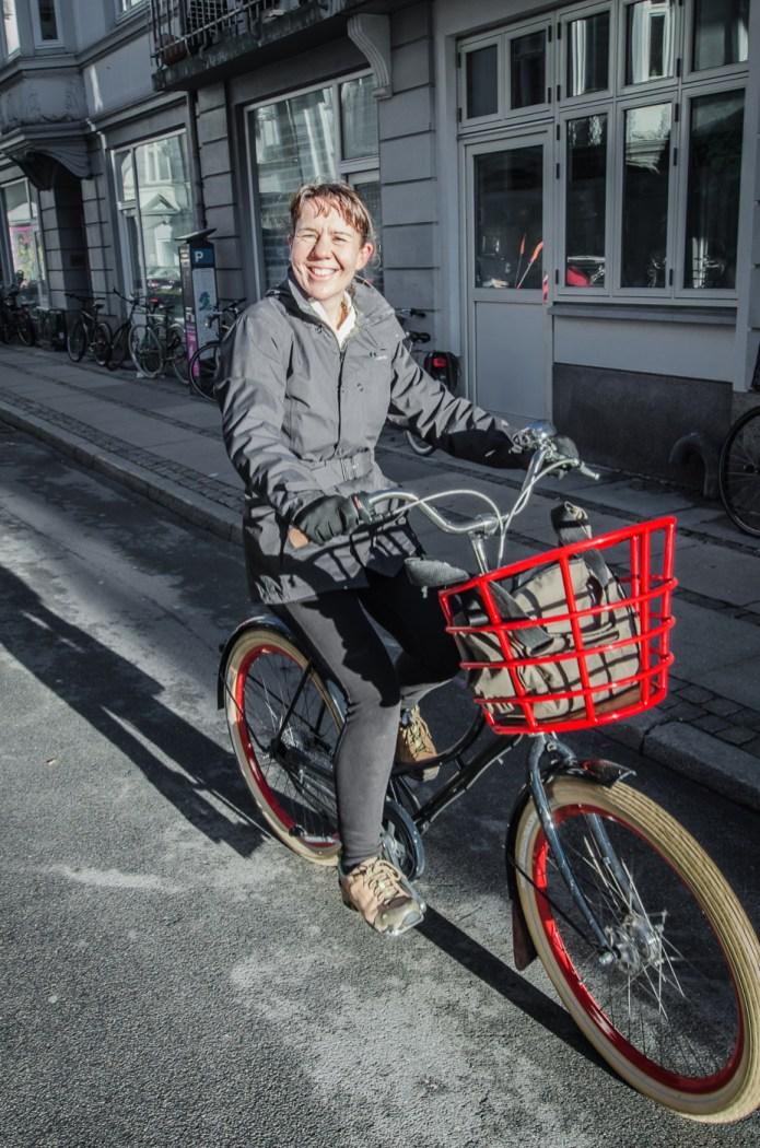 Copenhagen Dec 2015 (15 of 66)