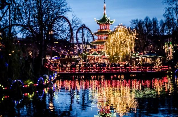 Copenhagen Dec 2015 (2 of 66)