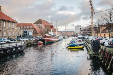 Copenhagen Dec 2015 (30 of 66)