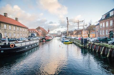 Copenhagen Dec 2015 (31 of 66)