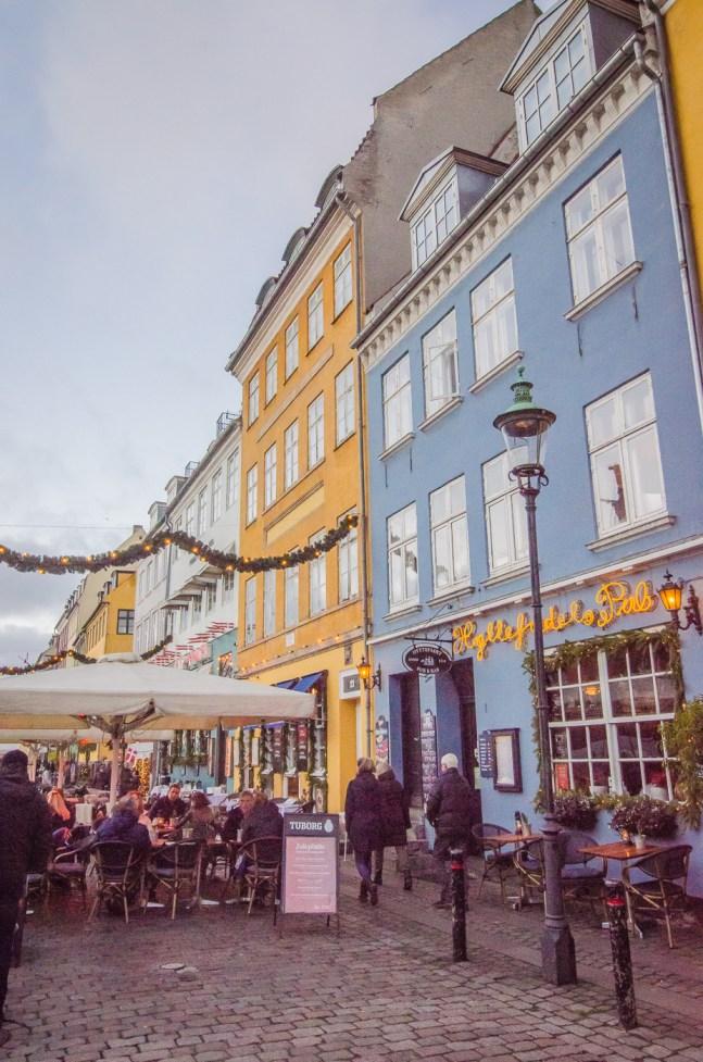 Copenhagen Dec 2015 (33 of 66)