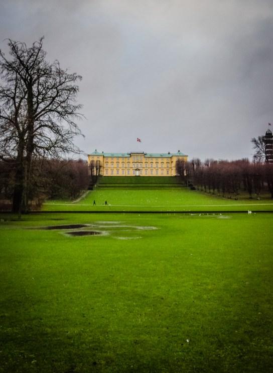 Copenhagen Dec 2015 (46 of 66)