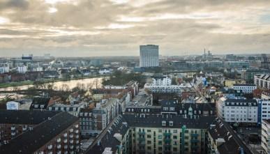 Copenhagen Dec 2015 (57 of 66)