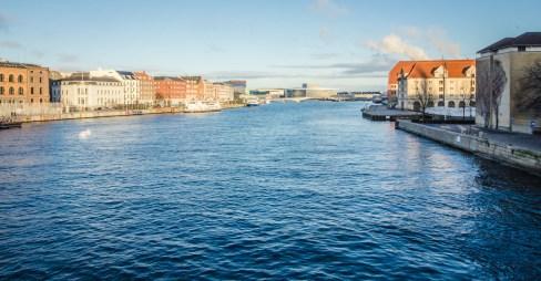 Copenhagen Dec 2015 (60 of 66)