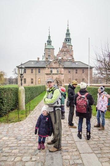 Copenhagen Dec 2015 (66 of 66)