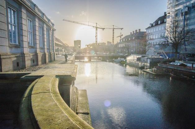 Copenhagen Dec 2015 (8 of 66)