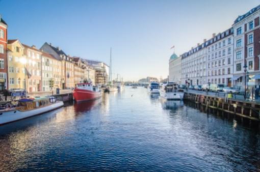 Copenhagen Dec 2015 (9 of 66)