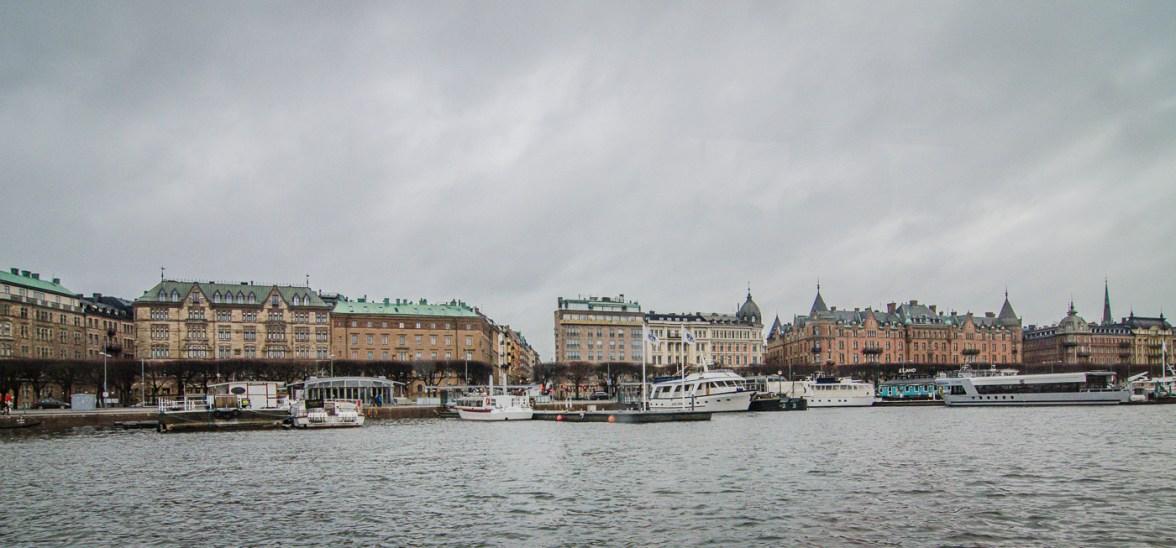 Sweden (12 of 70)