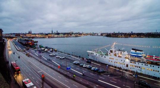 Sweden (24 of 70)