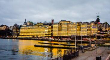 Sweden (27 of 70)