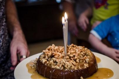 Trevor's Birthday (4 of 6)