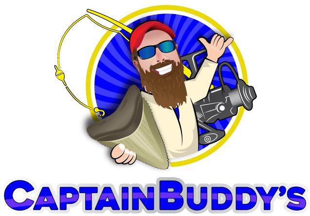 Captain Buddy's