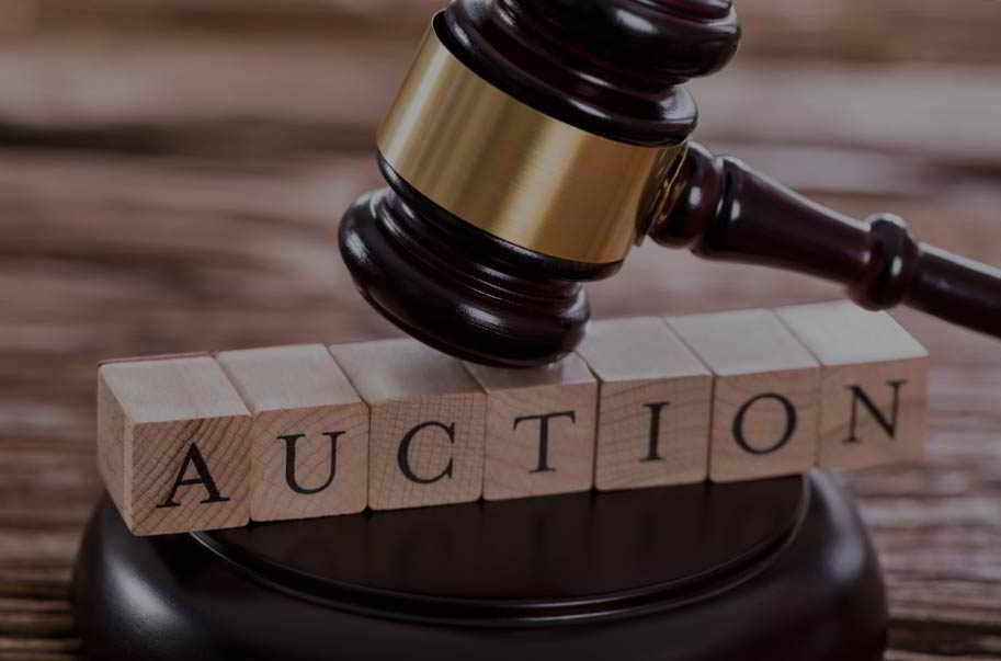 где продать монеты - аукционы