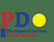 PDO Logo 1