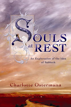 souls-at-rest_single
