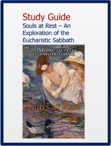 SAR Study Guide Cover