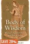 body-of-wisdom-102x150