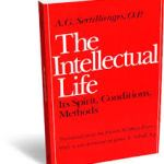 intellectual life cover