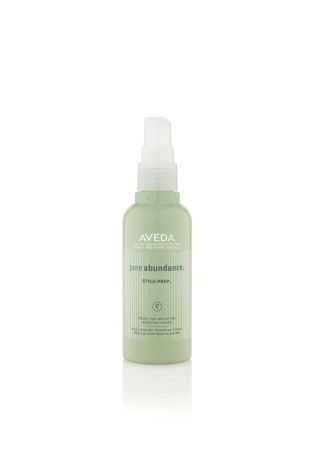Aveda Stella McCartney 2