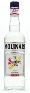 MOL Sambuca Extra