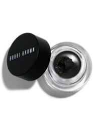 bobbi-brown-long-wear-gel-eyeliner-for-making-perfect-cat-eyes-cbellescloset