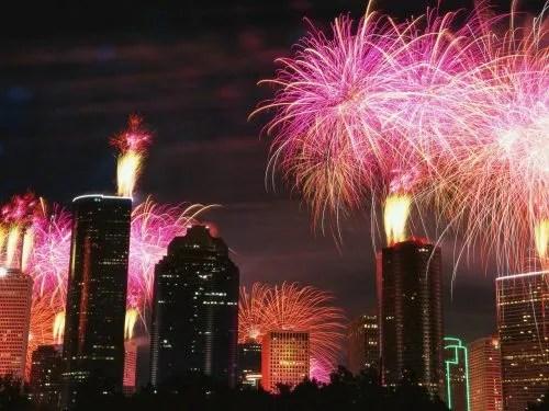 best-us-fireworks-houston.jpg.rend.tccom.1280.960