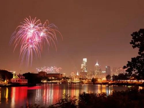 best-us-fireworks-philadelphia.jpg.rend.tccom.1280.960